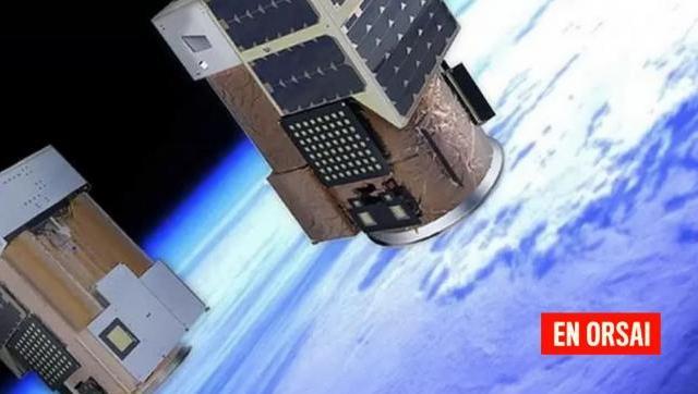 Acuerdo para fortalecer la fiscalización de distintas actividades económicas utilizando imágenes satelitales